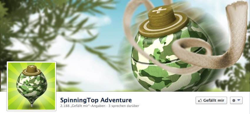FB_SpinningTopSurvival