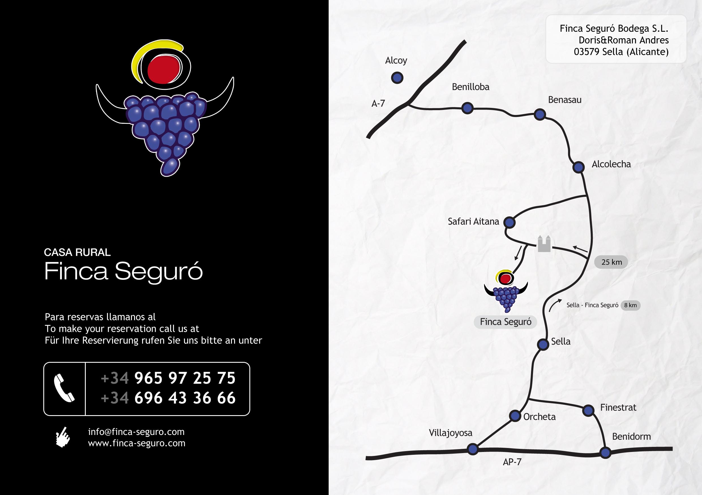 Finca-Seguro-Flyer-P2