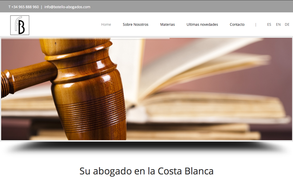 botello-abogados